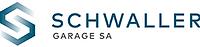 logo_Schwaller.png
