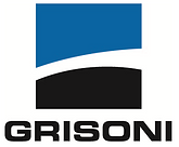 Logo_Grisoni_vertical_positif.png