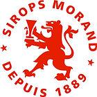 Logo_SIROPs_MORAND_JPEG.jpg