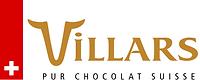Logo_Villars.PNG