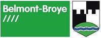 Logo_Broye.PNG