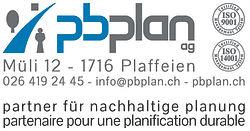 pbplan mit Adresse und Slogan farbig.jpg