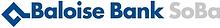 Logo_BalSoBa_02.png