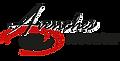 Logo_Avenches_Tourisme.png