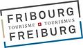 Logo_Fribourg_Tourisme.png