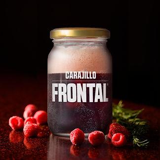 CARAJILLO-FRONTAL_CARAJILLO-FOREST.jpg