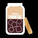 CARAJILLO-FRONTAL_SHAKEADO_04.png