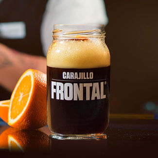CARAJILLO-FRONTAL_CARAJILLO-ORANGE.jpg