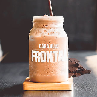 CARAJILLO-FRONTAL_MALTEADA-CHOCOLATE.jpg