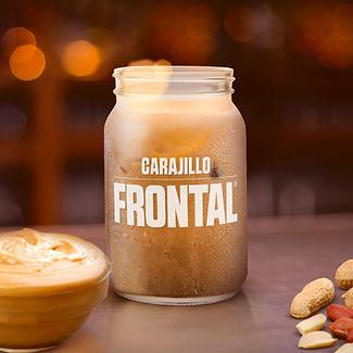 CARAJILLO-FRONTAL_CARAJILLO-MAZAPAN.jpg