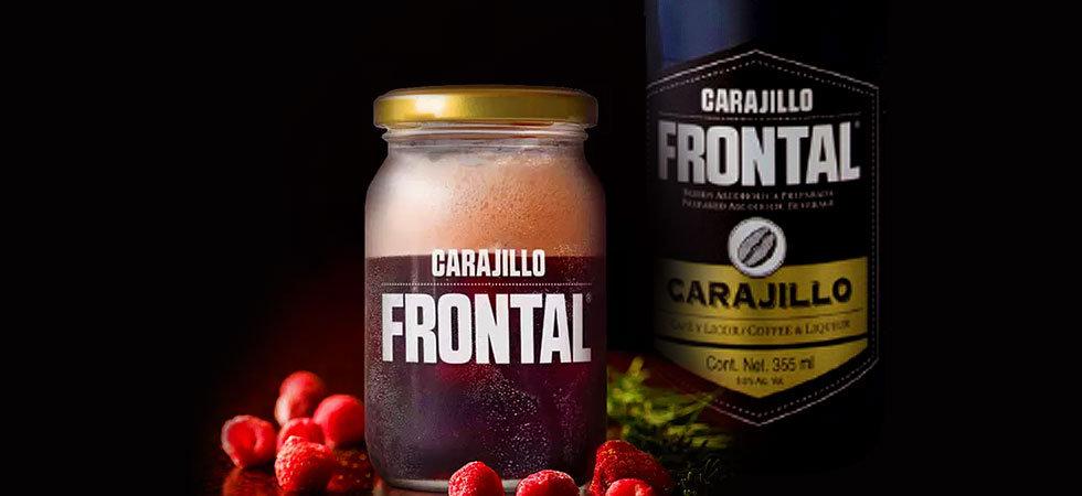 CARAJILLO-FRONTAL-es-una-marca-orgullosa