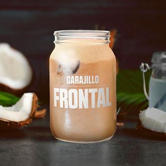 CARAJILLO-FRONTAL_COCO-CARAJILLO.jpg