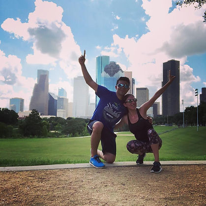 Houston training.jpg