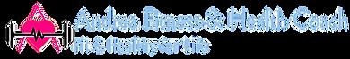 Fitness logo 4 transp.png