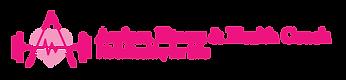 Logo_rosa_transparente.png