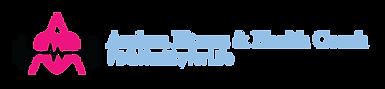 Logo_original_transparente.png