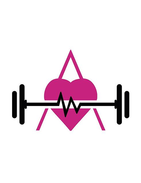 Logo dary.jpg