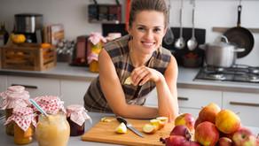 ¿Cómo tener un estilo de vida saludable?