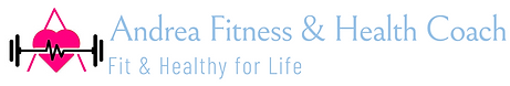 Fitness logo 4.png