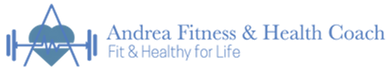Logo_azul_tran.png