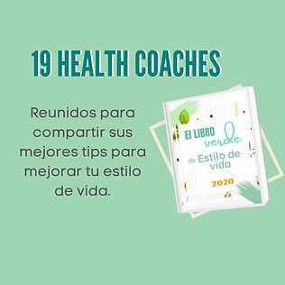 El Libro Verde 19 Coaches.jpeg
