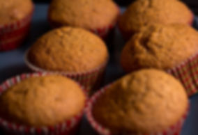 Pumpkin-Bread-Muffins.jpg