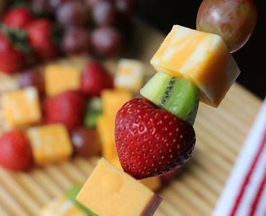 fruit-cheese.jpg