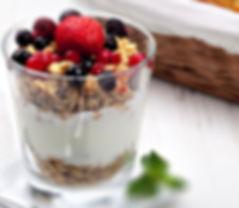 yogurt-parg.jpg