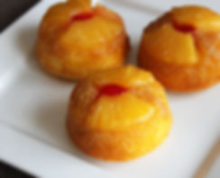 Pineapple-Upside-down-Cupcakes.jpg