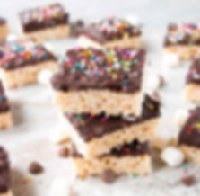 Chocolate-Dipped-Rice-Krispie-Treats.jpg