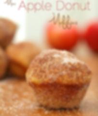 apple-donut-muff.jpg