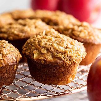 cinnamon-apple-muffins-recipe-2.jpg