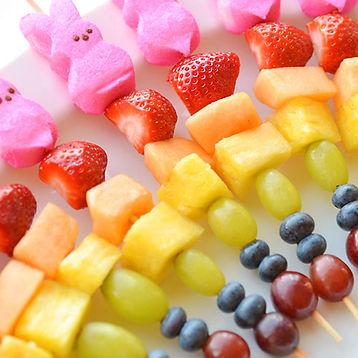 fruit-peep.jpg