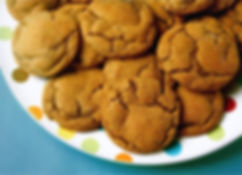 Chewy-Ginger-Molasses-Cookies.jpg