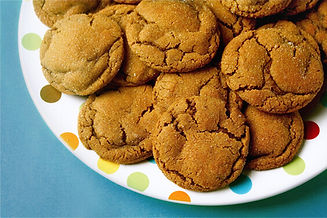 Chewy-Ginger-Molasses-Cookies.jpg