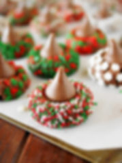 Christmas-Chocolate-Kiss-Cookie.jpg