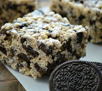 cookies-cream-rice-krispies.jpg