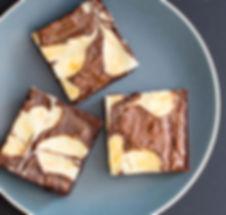 Cream-Cheese-Brownies.jpg