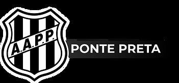 BOTAO PONTE.png