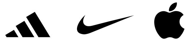 branding for marketing