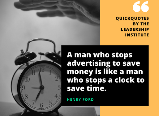 QuickQuotes by TLI