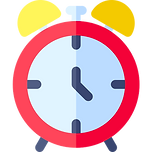 own time own target learning style