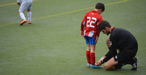 How to Instill Kindness in Your Child