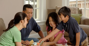 How You Can Strengthen Your Relationship with Your Child?