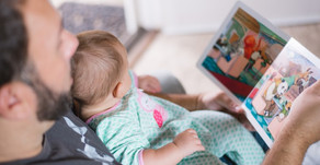 How to Work from Home Effectively with Your Kids Around