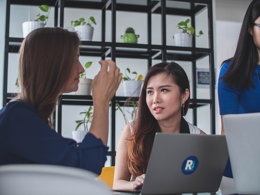 client management for digital marketing