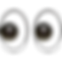 Eyes_Emoji.png