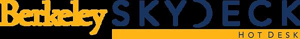 BSkyDeckHotDesk-H-GoldBlue-master.png