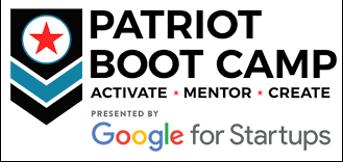 Patriot boot camp.png