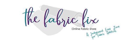 Fabric Fix Cover Photo.jpg